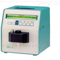 潤滑脂流動性測試分析儀MINITEST FFK