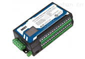 EG4130 Pro 30通道电表数据记录仪