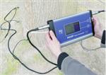 PiCUS-3树木断层检测仪