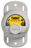 HOBO MX2203 TidbiT温度记录仪