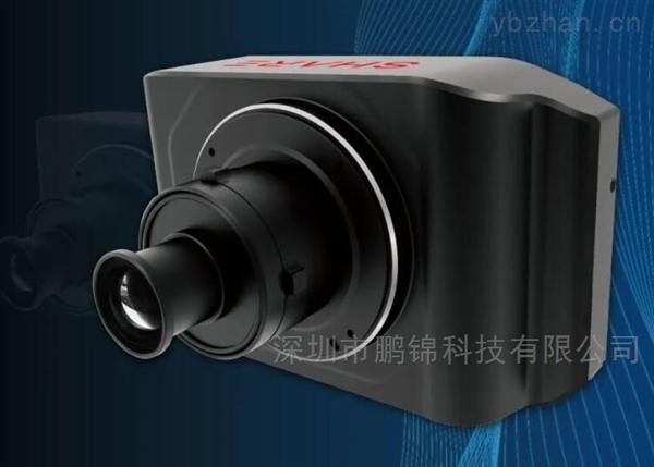 大疆M300RTK无缝衔接6100正射航测相机