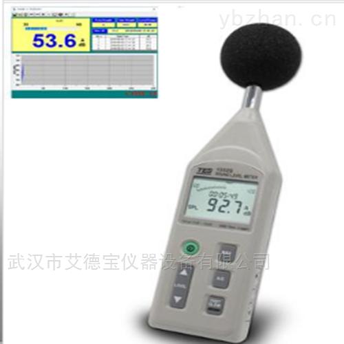溫度校正器温度计