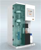 KN780全自动凯氏定氮仪