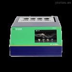SPH108消解仪