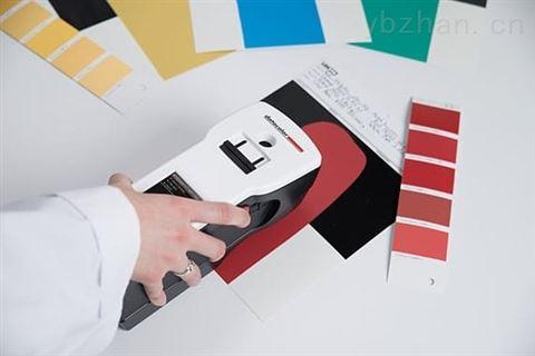 Datacolor Check 3便携式分光光度仪
