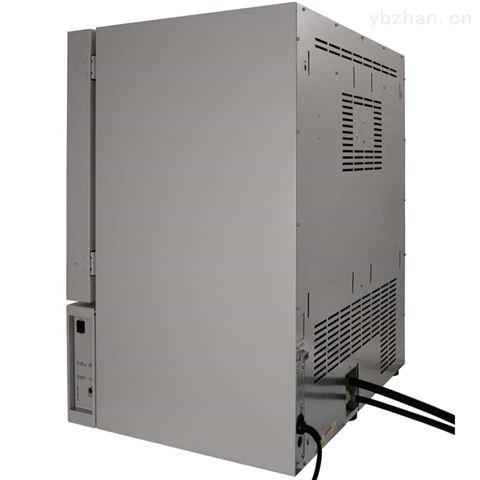 Datacolor CONDITIONER MB2环境调节箱
