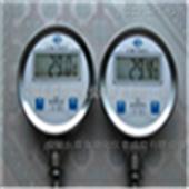 就地显示温度计DLWZPK-0016