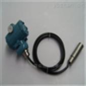 KQ-SMY/L系列的投入式液位计