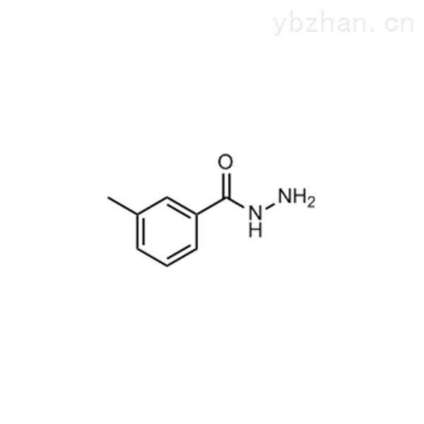 3-Methylbenzoic hydrazide