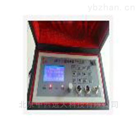 矿用携带式气压测定器型号:CS19/CPD120