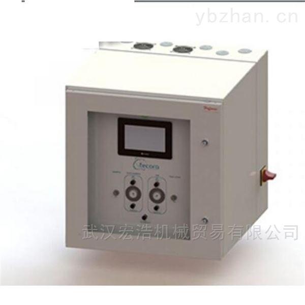 arelco氧气分析仪