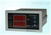 AO-S202   201AO-S202   201震动监测仪