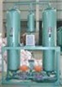 DLARD-II-20/8自热再生干燥装置 DLARD-II-20/8