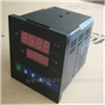 SWP-GFN自整定PID数字显示控制器