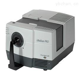 UltraScan ProUltraScan PRO高精度分光测色仪