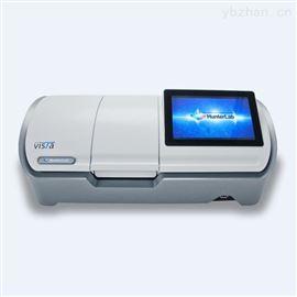 HunterLab VistaVista台式分光光度计