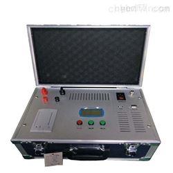 承装100A接地引下线导通检测仪