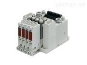 天津SMC薄型真空發生器smc真空泵系統優惠