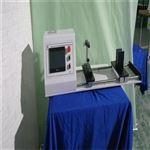 YY 0167-2005皮膚縫合線線徑測量儀