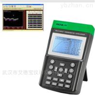 PROVA-830八点温度记录器分析仪