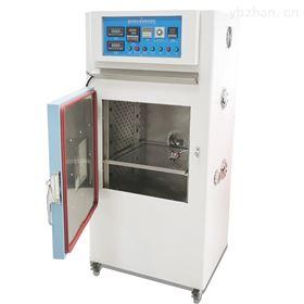 CS-6505锂离子电池温控短路试验机