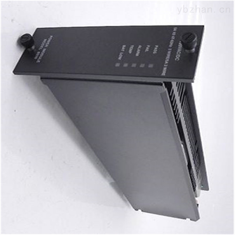 ABB DSQC107卡件