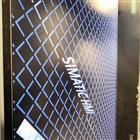 一天修好西门子KP1200屏停在启动界面不动死机