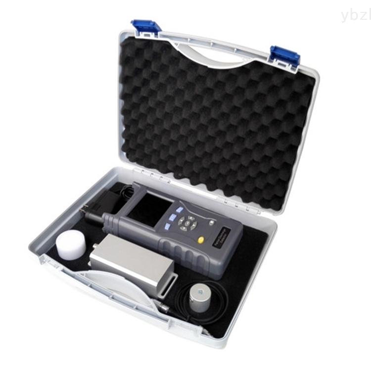 电缆局部放电检测仪装置