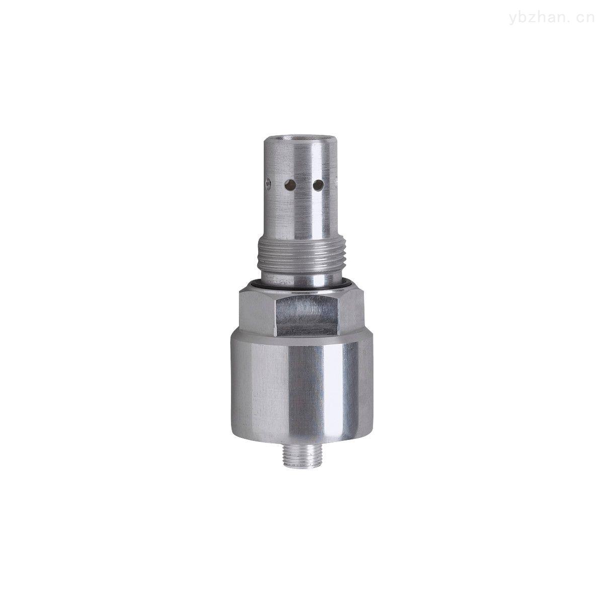 设备状态监测LDH100,IFM油湿度检测传感器