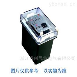 LY-38电压继电器厂家