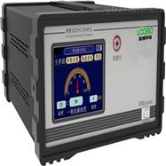 GXH-3050A.便携式红外线CO分析仪