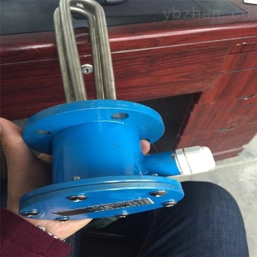 扬州隔爆型加热器