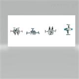 YJ系列表阀接头配件