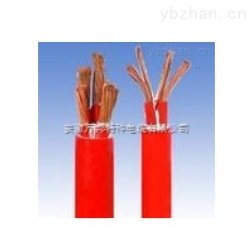 变频器电机电缆