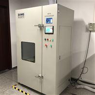 DMS-WKDL广东温控性电池短路试验机