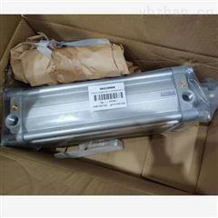 R480148012AVENTICS气缸功能介绍