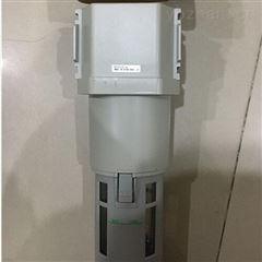 SVB2A-20A-02HSB-DC24V原装CKD油雾过滤器新款火爆销售