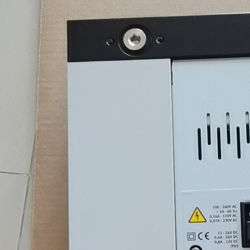德国FESTO吸附式干燥器,PDAD-09-G3/8