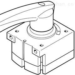 DSBC-40-125-PPSA-N3FESTO手柄阀产品使用寿命长