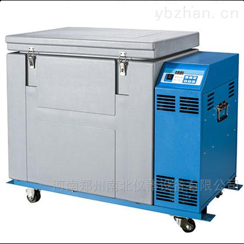 XC-90W血液冷藏箱