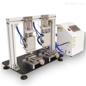 CS-6616玩具磁体耐久性试验机