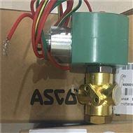 SCG353A044详细介绍美ASCO脉冲除尘阀