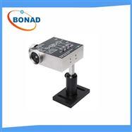 HBPR-100M-60K-SI平衡式光电探测器FEMTO