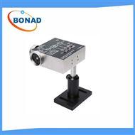 平衡式光电探测器FEMTO