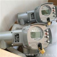 AUMA电动执行器SAR07.1-F10 现货