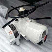 IQ35优质罗托克电动执行器