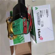 SCG210C088原装正品美ASCO先导式电磁阀