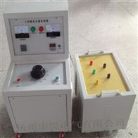 江苏感应耐压试验装置专业生产