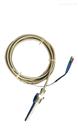 热电阻WZP-236