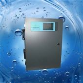 XRS-DMKO-8000丙酮肟在线分析仪
